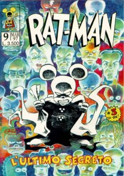 Ratman-9_Essential 11