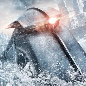 Snowpiercer, il film: il treno senza speranza di Bong Joon Ho