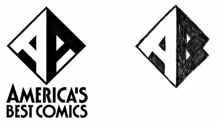 ABC: l'alfabeto magico di Alan Moore – Prima parte