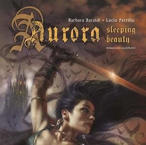 auroro6