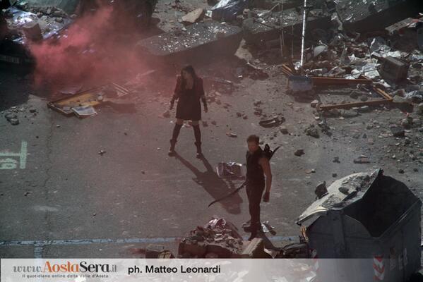 avengers11_Notizie