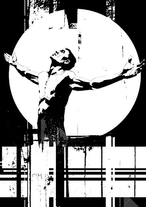 """Body Worlds presenta """"Extracorporea"""": mostra di tavole ispirate al corpo umano"""