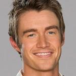 iZombie: Robert Buckley nel cast del pilot The CW