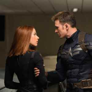 Captain America: The Winter Soldier – Featurette sulla Vedova Nera