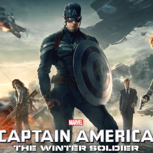 Captain America: The Winter Soldier – La recensione del film