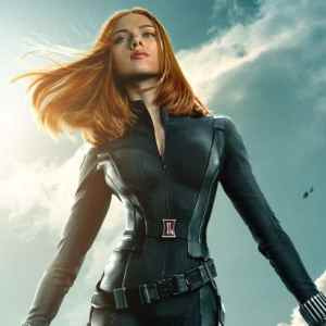 Nuovo spot tv per Captain America: The Winter Soldier