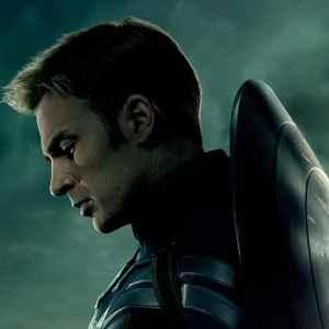 Captain America: The Winter Soldier – Nuova clip con Cap e Falcon