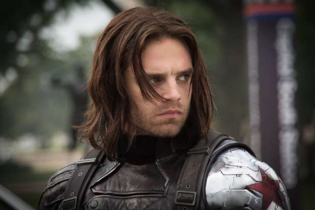 Captain America: The Winter Soldier - La recensione del film_Recensioni