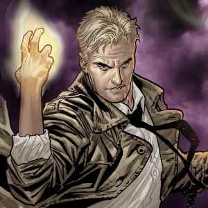 Constantine: tre nuovi ingressi nel cast del pilot tv