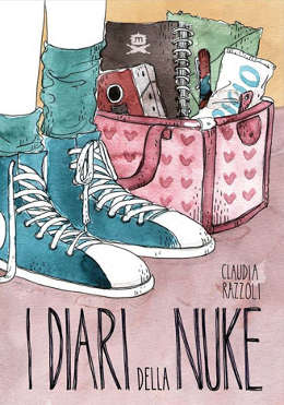diari_nuke_cover_mini_Recensioni
