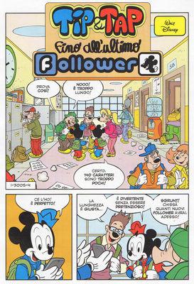 follower_Interviste
