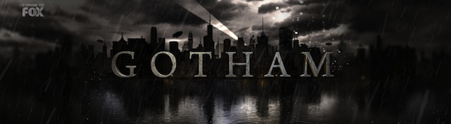 gotham-bar-small_Notizie