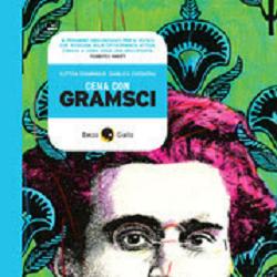 gramsci7