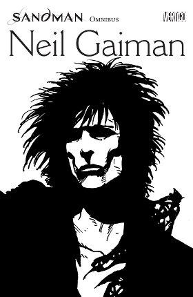 I primi 25 anni del Sandman di Neil Gaiman_Speciali