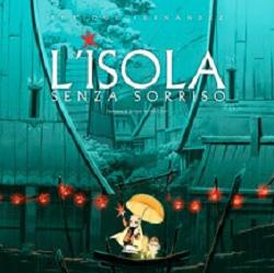 isola8