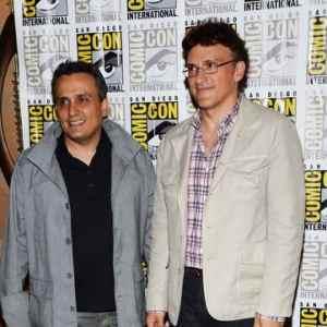 Dopo Captain America: The Winter Soldier, i fratelli Russo per Ciudad della Oni Press