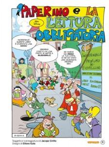 lettura-224x300_Interviste