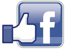 like-su-facebook