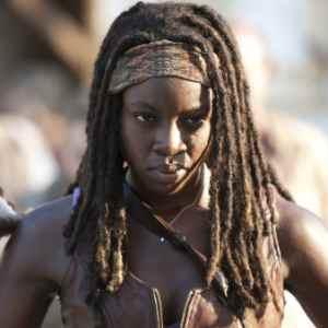 The Walking Dead: nuovo, inquietante promo