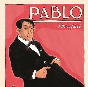 CV_PABLO-01 ITA.indd