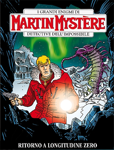 mm 331 cover