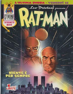 panini-comics-rat-man-collection-17-rat-man-collection-17-26425000170_Essential 11