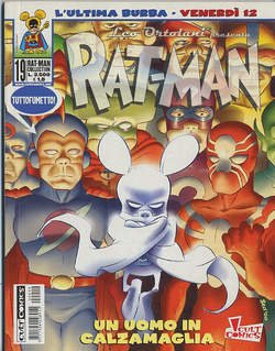 panini-comics-rat-man-collection-19-rat-man-collection-19-26425000190_Essential 11