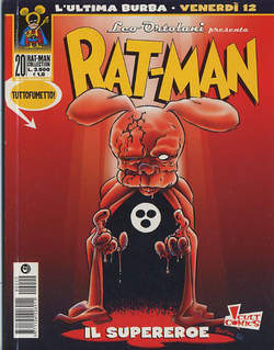 panini-comics-rat-man-collection-20-rat-man-collection-20-26425000200_Essential 11