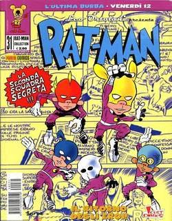 panini-comics-rat-man-collection-31-rat-man-collection-31-26425000310_Essential 11