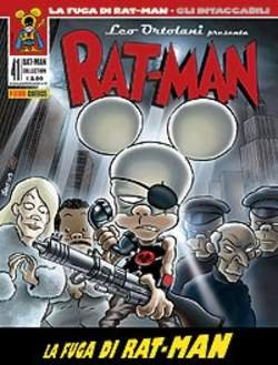 panini-comics-rat-man-collection-41-rat-man-collection-41-rat-man-collection-26425000410_Essential 11