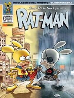 panini-comics-rat-man-collection-43-26425000430_Essential 11
