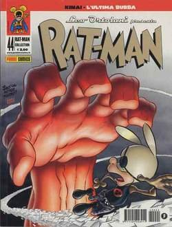 panini-comics-rat-man-collection-44-26425000440_Essential 11