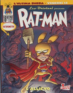 rat_man_panini_18_Essential 11
