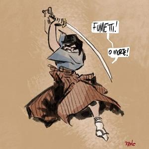 samurai_ra6