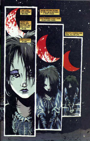 sfd_bachalo_death_mini