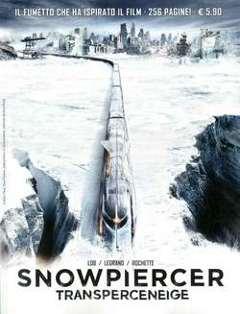 snowpiercer_cover