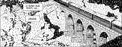 snowpiercer_ponte