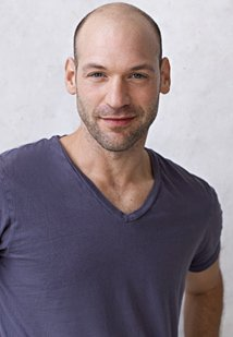 Ant-Man: Corey Stoll in trattative, Evangeline Lilly confermata