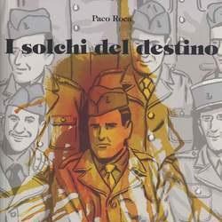 tunue-solchi-del-destino-collana-prospero-52-solchi-del-destino-71078000000x