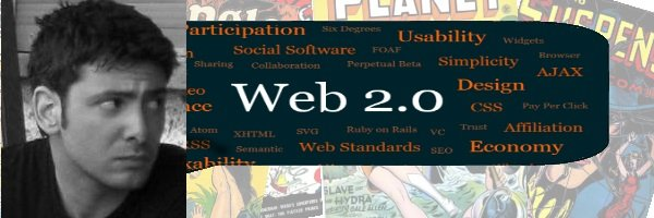 web_slide_bevilacqua