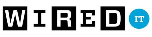 wired_logo_685x390_325_Interviste