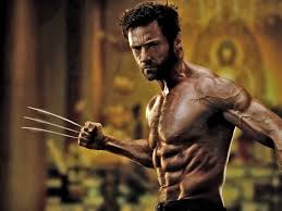 Wolverine: David James Kelly scrive il terzo film, Jackman ritorna_Notizie