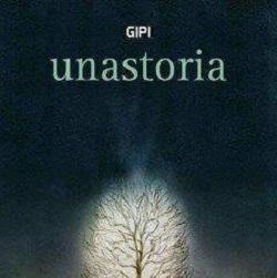 """Ufficiale: """"Unastoria"""" di Gipi alla selezione finale del """"Premio Strega 2014"""""""