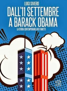 60011-settembre-2001-barack-obama-fumetti-Fonte-Luigi-Siviero