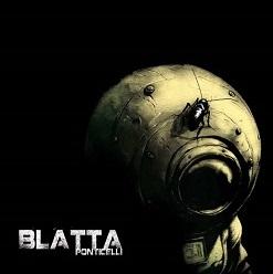 BLATTA_COVER_bassay