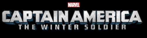 Nuvole di Celluloide - Captain America: The Winter Soldier, Agents of S.H.I.E.L.D.