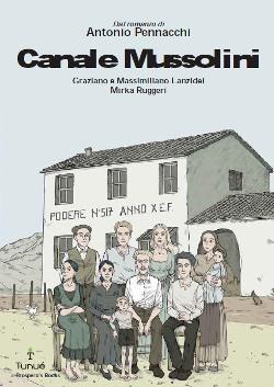 Cover2_Recensioni
