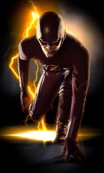 Novità sui pilot di Gotham, Flash, iZombie e Constantine
