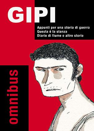 Coconino Press al Napoli Comicon 2014
