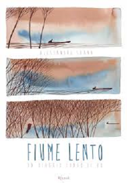 Top Ten 2013 - Elena Orlandi